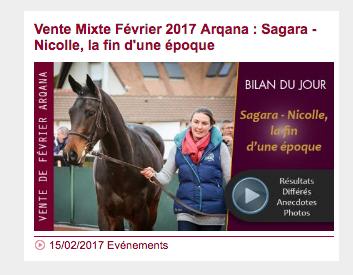 http://www.france-sire.com/actu_webtv-11944-vente_mixte_fevrier_2017_arqana_sagara_nicolle_la_fin_d_une_epoque.php